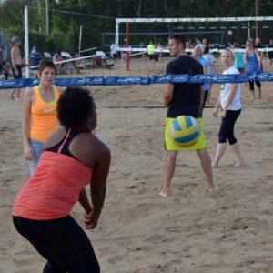 Volleyball Beach Fall 2015 10