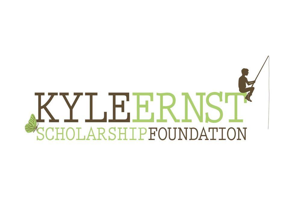 Serve a Purpose Fundraiser – Saturday, April 17th, 2021